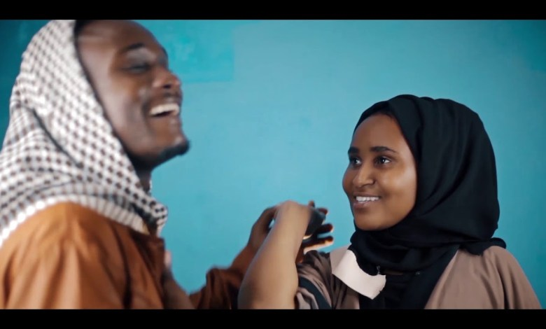 Video: Y Tony – Inshallah Mp4 Download