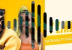 Instrumental: DARASSA x SHO MADJOZI – I LIKE IT (Beat) DOWNLOAD