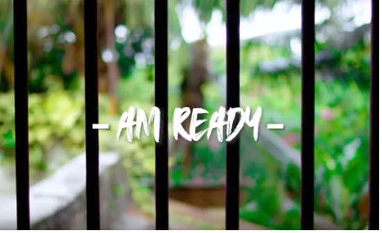 AUDIO: Mr T Touch – AM READY Mp3 Download