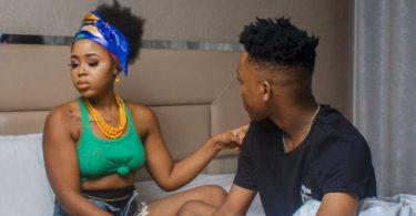 AUDIO: Ronze – SAWA Mp3 Download