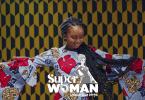 VIDEO: Tanzanian Women All Stars – SUPERWOMAN
