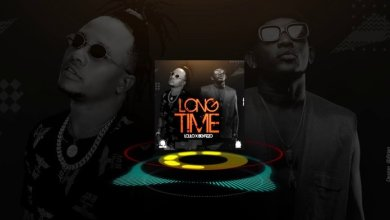 Photo of AUDIO: Lolilo ft Big Fizzo – LONG TIME (Mp3) DOWNLOAD