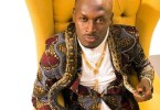 (MTAANI Mp3) King Kaka ft Frida Amani Audio Download