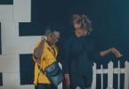 AUDIO: Ally Mahaba – PAGAWISHA Mp3 DOWNLOAD