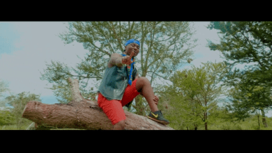 Photo of VIDEO: Jumanne Idd – BABA Mp4 DOWNLOAD