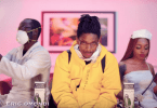 AUDIO: Eric Omondi – BABA YAO Mp3 DOWNLOAD