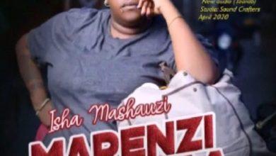 Photo of AUDIO: Isha Mashauzi – MAPENZI MSHUMAA Mp3 DOWNLOAD