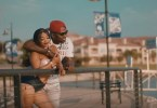 VIDEO: Khaligraph Jones – ROLL WITH YOU (MP4) DOWNLOAD