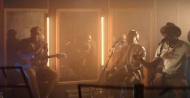 VIDEO: Sauti Sol Ft Soweto Gospel Choir – BRIGHTER DAYS Mp4 DOWNLOAD