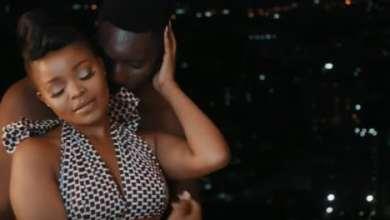 Photo of VIDEO: Wini – MANDINGO Mp4 DOWNLOAD