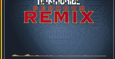 AUDIO: Harmonize ft Fik Fameica - BEDROOM REMIX Mp3 DOWNLOAD