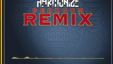 Photo of AUDIO: Harmonize ft Fik Fameica – BEDROOM REMIX Mp3 DOWNLOAD