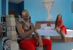 VIDEO: Barnaba Classic - ONE IN A MILLION Mp4 DOWNLOAD