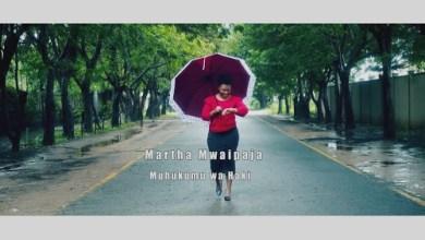 Photo of VIDEO: Martha Mwaipaja – MUHUKUMU WA HAKI Mp4 DOWNLOAD