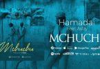 AUDIO: Hamadai Ft Aslay - MCHUCHU Mp3 DOWNLOAD