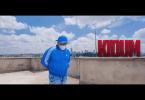 AUDIO: Kidum - CORONA Mp3 DOWNLOAD