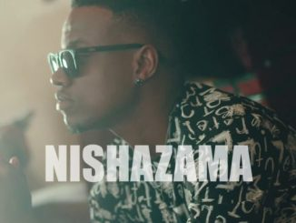 VIDEO: Tommy Flavour – NISHAZAMA Mp4 DOWNLOAD