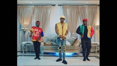 Photo of VIDEO: WCB Wasafi Ft Diamond Platnumz, Rayvanny, Mbosso, Lava Lava, Queen Darleen & Zuchu – QUARANTINE