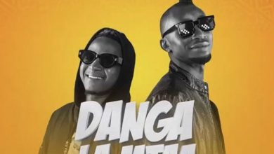 Photo of AUDIO | Sholo Mwamba Ft Mc Jully – DANGA LA MTAA