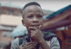 Download Dogo Sillah – Ni Wewe (Official Video) Mp4