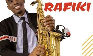 Audio Kala Jeremiah – Rafiki Mp3 Download
