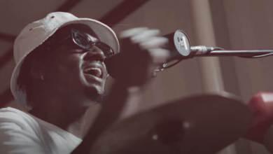 Photo of (OFFICIAL MUSIC VIDEO) Sauti Sol – Suzanna Savara Acoustic Mp4 Download