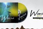 Download Foby - Wa Mvua Na Jua Mp3 (Official Music Audio)
