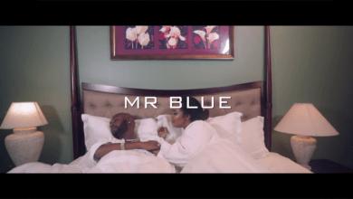 Photo of AUDIO: Mr Blue ft Allionaire – WATAKUBALI Mp3 Download