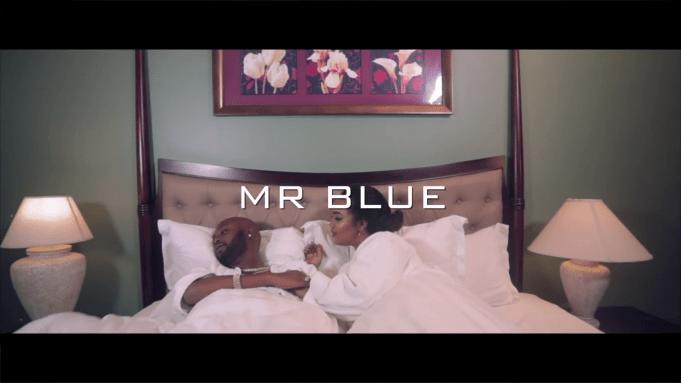 AUDIO: Mr Blue ft Allionaire – WATAKUBALI Mp3 Download