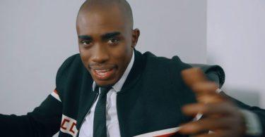 Video Kala Jeremiah – Rafiki Mp4 Download