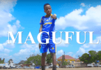 VIDEO: Dogo sillah – Magufuli Mp4 Download