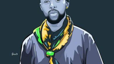 Photo of Audio: Eddy Kenzo – Sonko Mp3 Download
