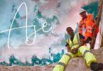 AUDIO: Mr Nana X Abrah - AJE Mp3 Download