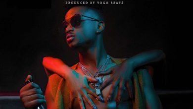 Photo of VIDEO: Nedy Music ft Mr Blue – Nishalewa Mp4 Download