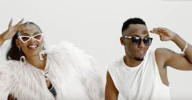 VIDEO: Lulu Diva Ft Rich Mavoko – Ona Mp4 Download