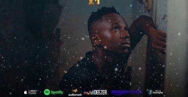 Download Lyrics Video Ibraah – Sawa Mp4