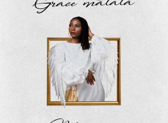 AUDIO: Grace Matata ft Joh Makini - Body On Me Mp3 Download