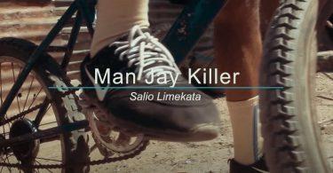 VIDEO: Man Jay – Salio Limekata Mp4 Download