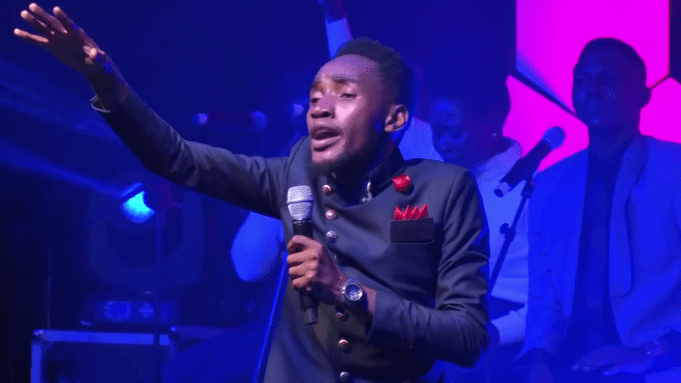 AUDIO: Paul Clement Ft Zoravo – Wastahili Mp3 Download