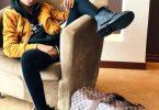 AUDIO : Rosa Ree – Kayor Aleng' Mp3 Download