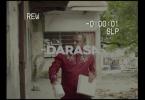 Bando Ft Stamina – Darasa Mp4 Download
