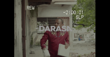 Bando Ft Stamina – Darasa Mp4 Download