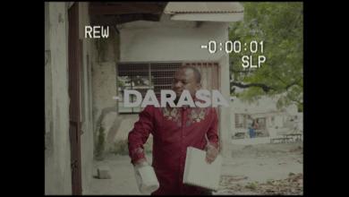 Photo of Bando Ft Stamina – Darasa Mp4 Download