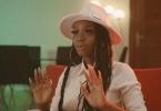 Frida Amani – Anakudanganya Mp4 Download