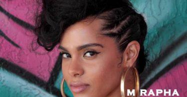 M Rapha Ft Mesen Selekta – Motema Mp3 Download