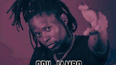 Photo of Odii jambo – MADENI Mp3 Download