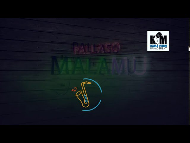 Pallaso – MALAMU Mp3 Download