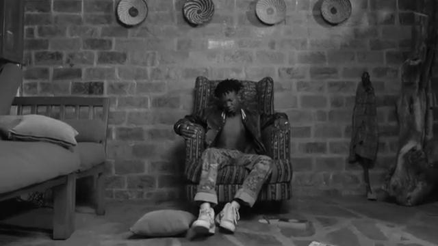 Young Killer Msodoki – Rudia Mp4 Download