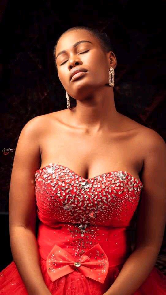 Akeelah – Halua Mp3 Download