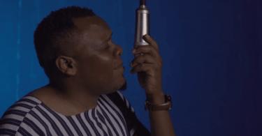 Baba Levo – Baba La Baba ( A Konektd Session ) Mp3 Download